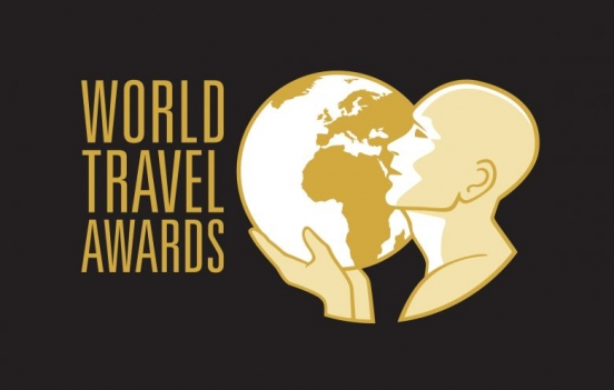 world travel awards news