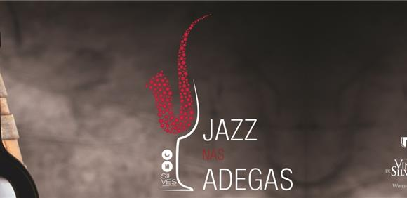 Jazz in the Adegas