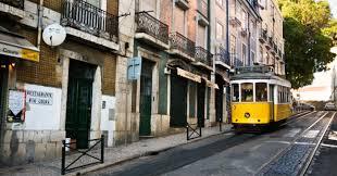 Preços das casa subiram 13.3% em Portugal em 2019