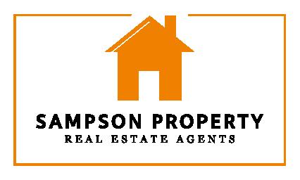 Sampson Property - Sociedade de Mediação Imobiliária, Lda